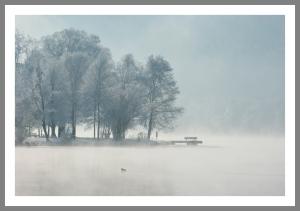 Kochelsee, Oberbayern (1 von 1)